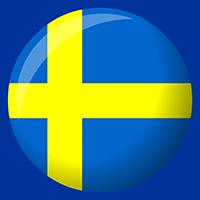 بروزسافت در سوئد