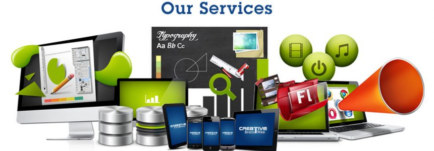 خدمات بروزسافت