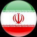 بروزسافت در ایران