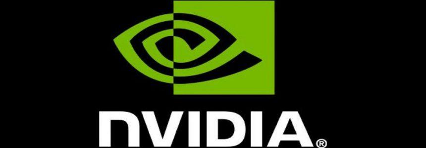 Nvidia معرفی کارت های گرافیک GTX 2070 و GTX 2080 را با تاخیر معرفی میکند