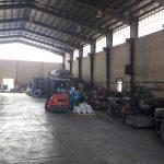 شرکت آسان کاران کاسپین