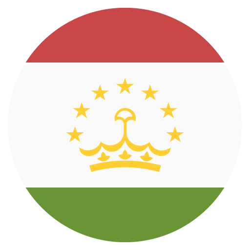 بروزسافت تاجیکستان broozsoft tajikestan