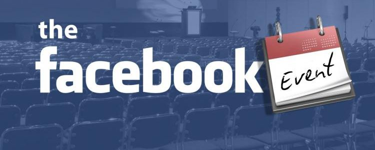 اپلیکیشن  Event فیسبوک منتشر شد